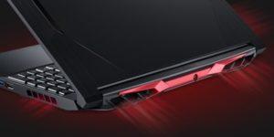 Acer Nitro 5 外觀3