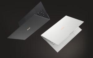 Acer Swift 7 外觀5