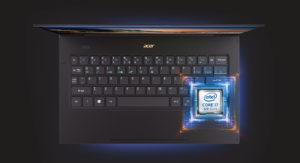 Acer Swift 7 外觀3