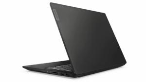 Lenovo Ideapad S340 外觀3