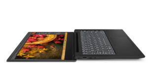 Lenovo Ideapad S340 外觀1