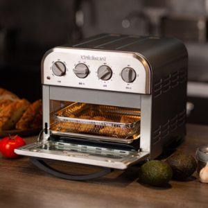 烤箱 說明 1