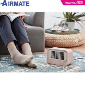 電暖器 說明 10