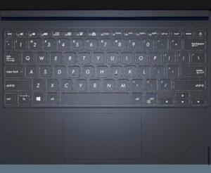 宏碁VivoBook S403fa 說明 1