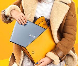 宏碁VivoBook S403fa 說明 3