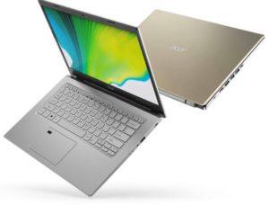 Acer Aspire 5 說明2