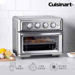 烤箱 說明 2