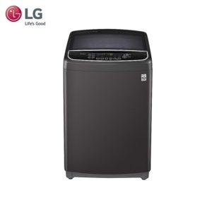 洗衣機 說明5