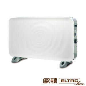 電暖器 說明 22