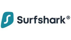Surfshark 說明