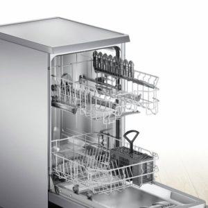 洗碗機 說明2