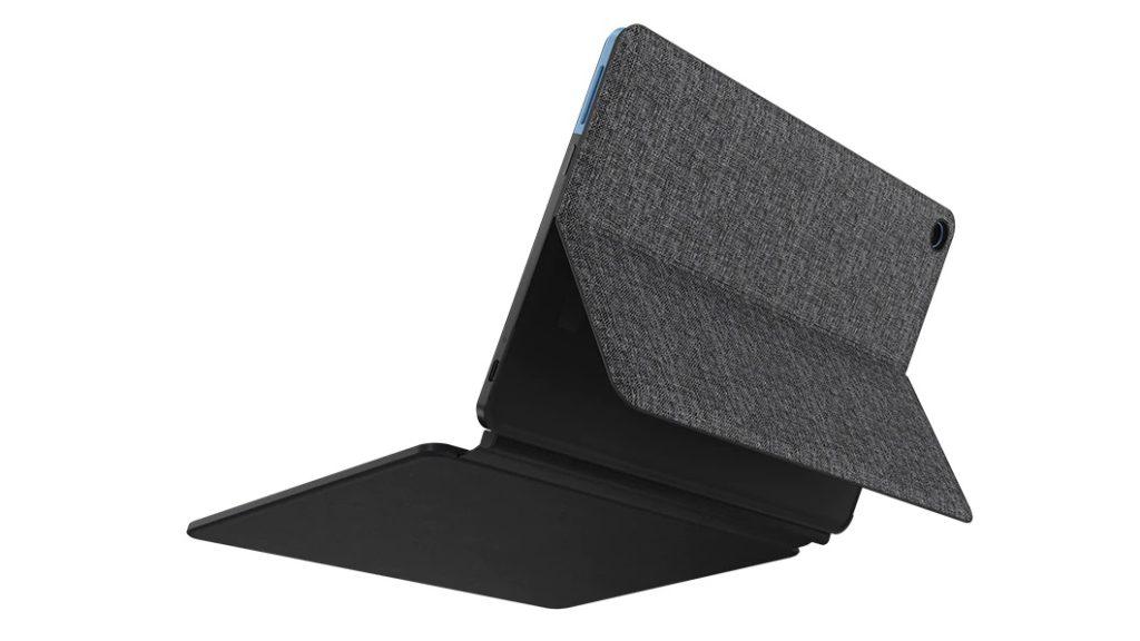 lenovo tablet ideapad duet chromebook gallery 9