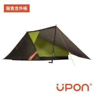 帳篷 推薦 說明2