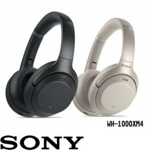 藍芽 耳機 說明10