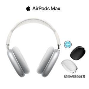 藍芽 耳機 說明2