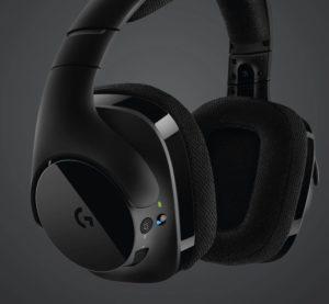 G533 說明2