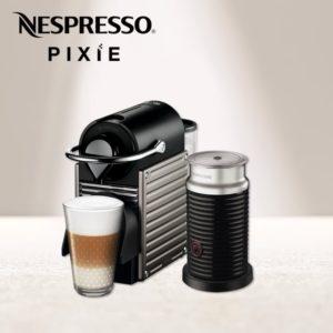 膠囊 咖啡機 說明6