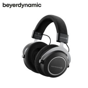 藍芽 耳機 說明8