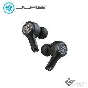 平價 藍芽 耳機 說明3