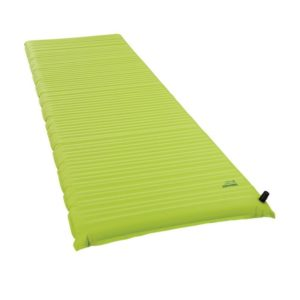 露營 睡墊 說明5