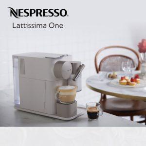 膠囊 咖啡機 說明5