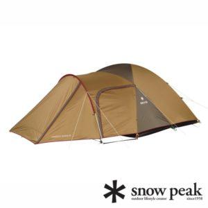 露營 帳篷 說明4