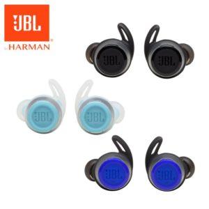 藍芽 耳機 說明6