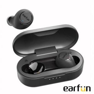 平價 藍芽 耳機 說明5