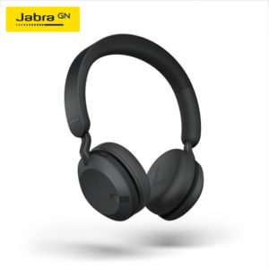 藍芽 耳罩 耳機 說明2