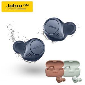 藍芽 耳機 說明5