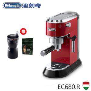 咖啡機 說明4