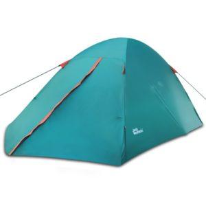 帳篷 推薦 說明3