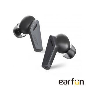 平價 藍芽 耳機 說明2