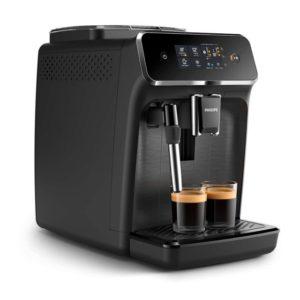 咖啡機 說明3
