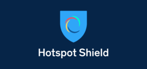Hotspot Shield 說明