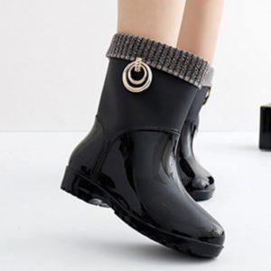 雨鞋 說明10