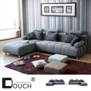 沙發 說明3