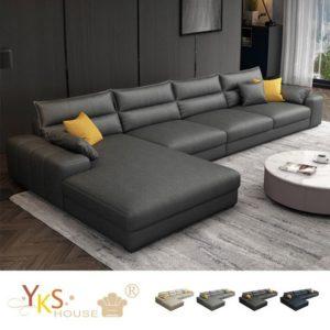 沙發 說明1