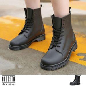 雨鞋 說明9