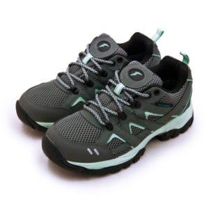 登山鞋 說明8