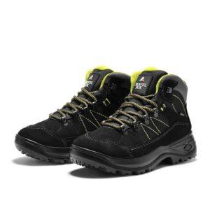 登山鞋 說明7