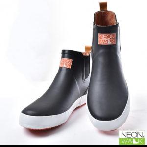 雨鞋 說明7
