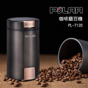咖啡 磨豆機 說明9