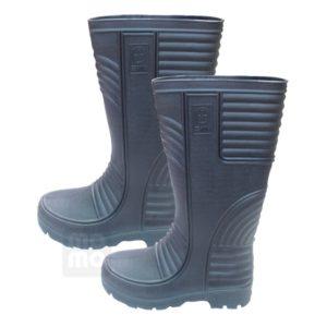 雨鞋 說明6