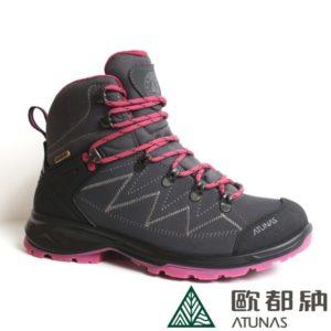 登山鞋 說明5