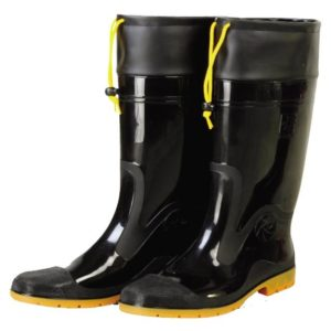雨鞋 說明5