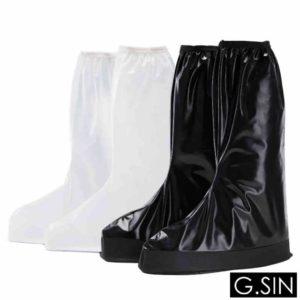 雨鞋 說明4