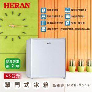 小冰箱 說明4